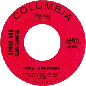 simon-and-garfunkel-mrs-robinson-1968-7