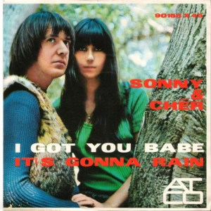 sonny-and-cher-i-got-you-babe-atlantic-10