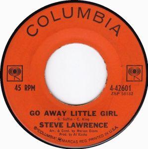 steve-lawrence-go-away-little-girl-1962-3