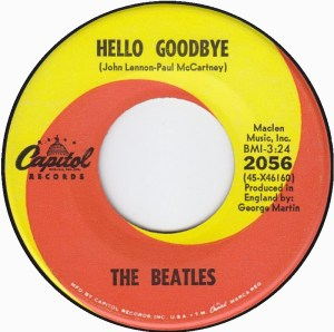 the-beatles-hello-goodbye-1967-10