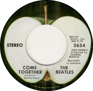 the-beatles-something-1969-14
