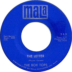the-box-tops-the-letter-1967-8