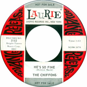 the-chiffons-hes-so-fine-1963-10