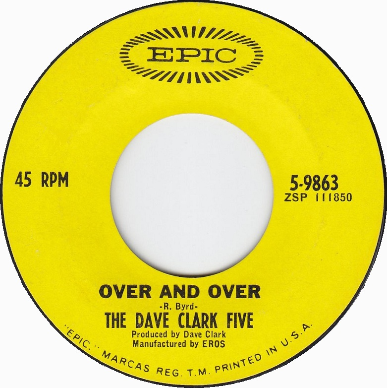 All US Top 40 Singles for 1965 - Top40Weekly com