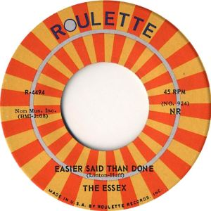 the-essex-easier-said-than-done-1963-7