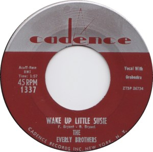 the-everly-brothers-wake-up-little-susie-1957-5