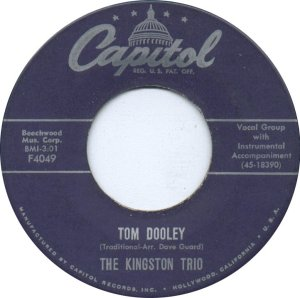 the-kingston-trio-tom-dooley-1958-3