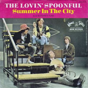 the-lovin-spoonful-summer-in-the-city-kama-sutra-5