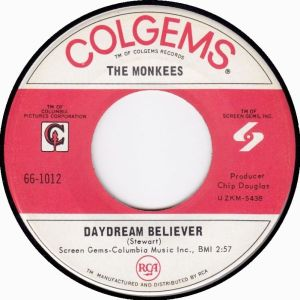 the-monkees-daydream-believer-1967-4