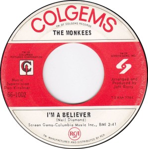the-monkees-im-a-believer-1966-14