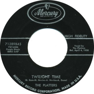 the-platters-twilight-time-mercury-2