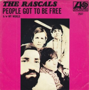 the-rascals-people-got-to-be-free-atlantic-2