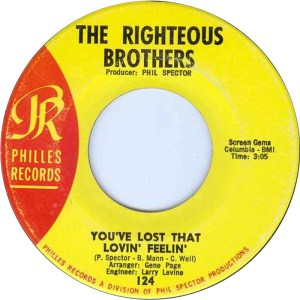 the-righteous-brothers-youve-lost-that-lovin-feelin-1964