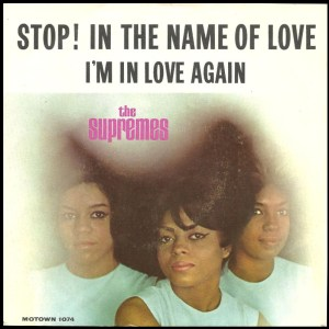 the-supremes-stop-in-the-name-of-love-1965-8