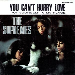 the-supremes-you-cant-hurry-love-1966-3
