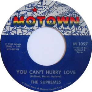 the-supremes-you-cant-hurry-love-motown