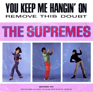 the-supremes-you-keep-me-hangin-on-1966-3