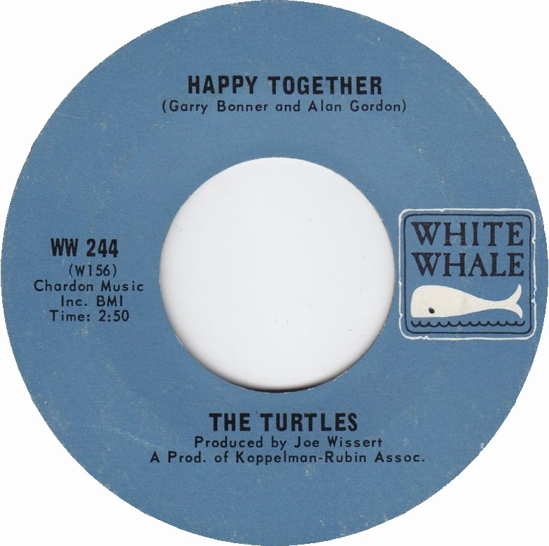 All US Top 40 Singles for 1967 - Top40Weekly com