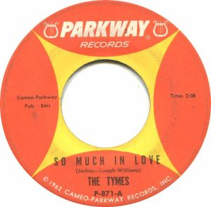 the-tymes-so-much-in-love-1963-3