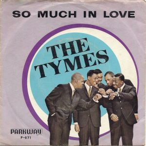 the-tymes-so-much-in-love-1963-5
