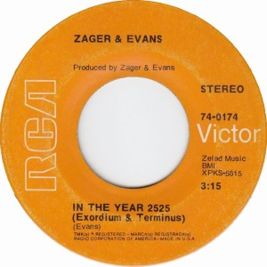 zager-and-evans-in-the-year-2525-exordium-and-terminus-1969-2