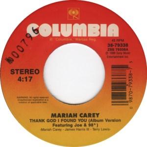 mariah-carey-thank-god-i-found-you-album-version-featuring-joe-98-columbia