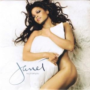 janet-jackson-all-for-you-radio-edit-virgin-cs