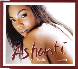 ashanti-foolish-mainstream-edit-murder-inc-cs