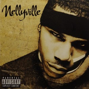 nelly-nellyville-cd