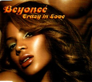 beyonce-crazy-in-love-album-version-featuring-jayz-columbia-2-cs