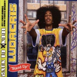 Ludacris_Stand_Up