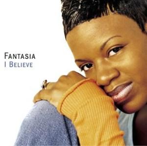 fantasia_cd_single