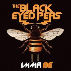 black-eyed-peas-imma