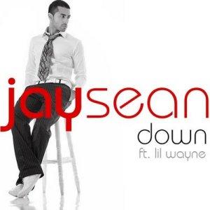 jay-sean-down