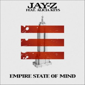 jay-z-empire-state