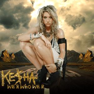 kesha-we-r