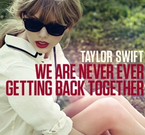 taylor-swift-we-are-never-getting