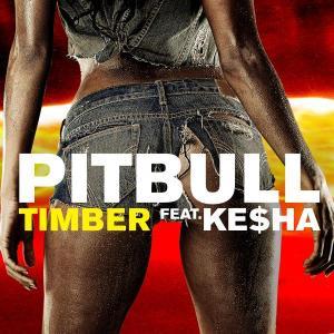 pitbull-timber