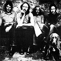 Lynyrd Skynyrd November 1973