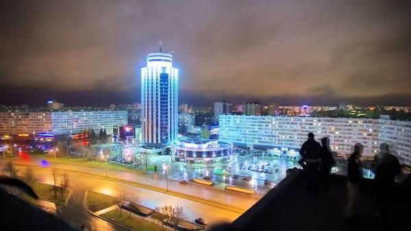 Топ 10 самых бедных городов России