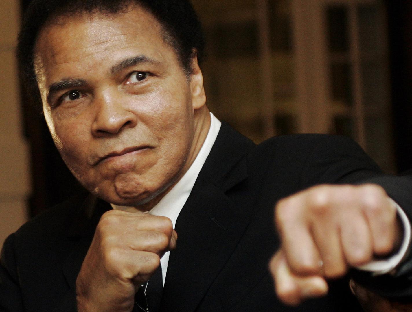 cum pot pierde boxerii înainte de a lupta
