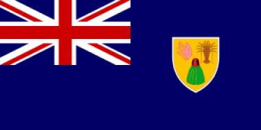 turks_and_caicos_islands-flag