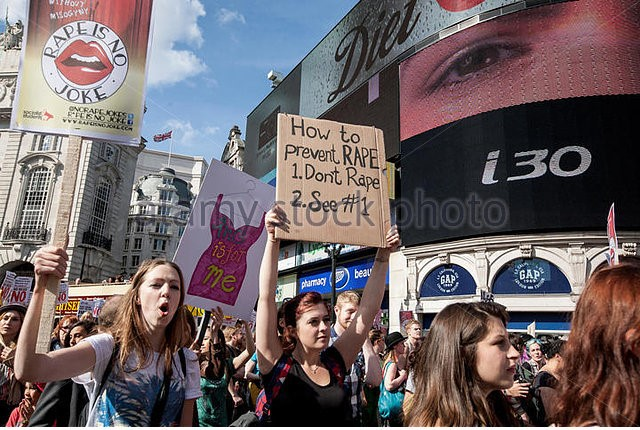 london-united-kingdom-22092012-female-protesters-on-the-slutwalk-in-cm2ptm