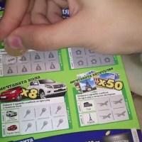 Измама ли е Национална лотария? Вижте доказателствата на един от участниците