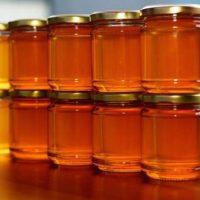 Как да разберем кой мед е фалшив!? С този прост трик ще ядете вкусен и здравословен мед всеки път!