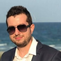 Уволниха млад мъж, след като споделил заплатата си във Фейсбук (СНИМКИ)