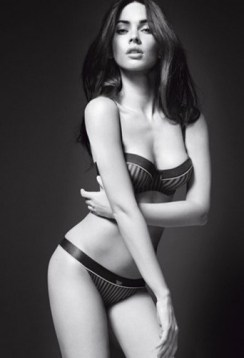 N3 Megan Fox