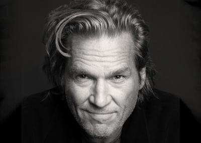 #5 Favorite Actor! Jeff Bridges