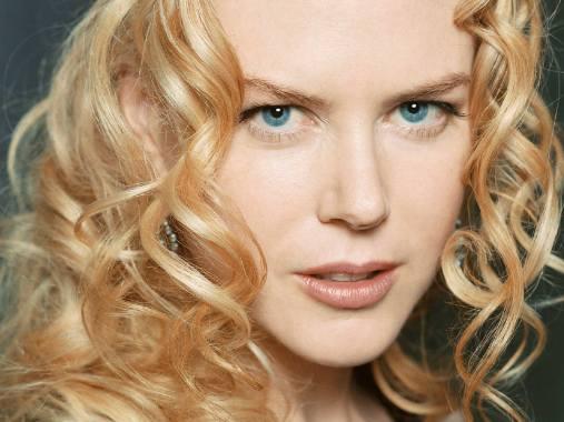 #5 Nicole Kidman