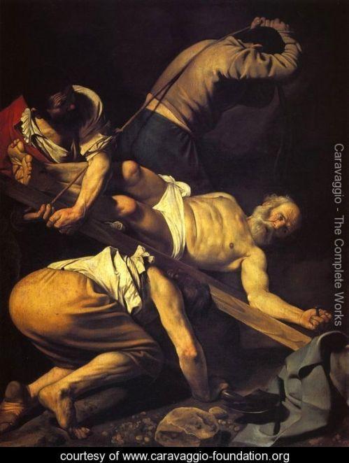 #5 Caravaggio Masterpieces!